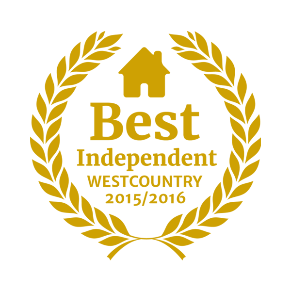 Best Independent Agent Westcountry 2016