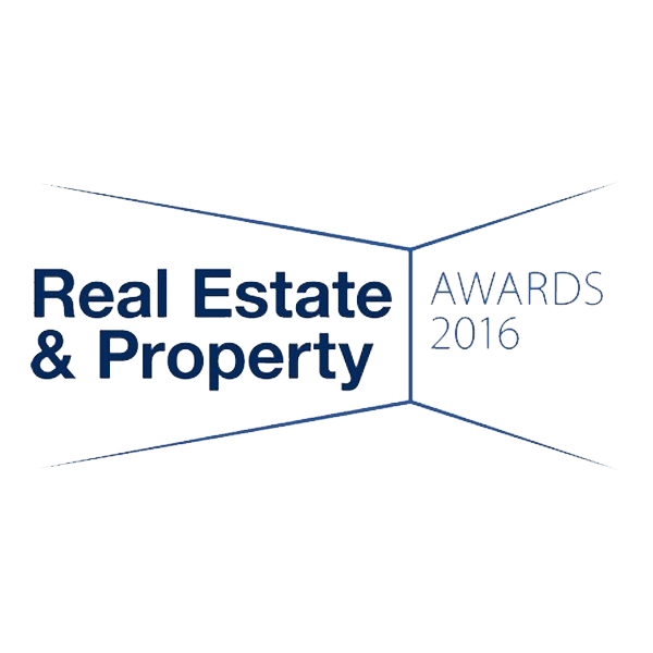 Voted  Most Outstanding & Cost effective Agent 2016